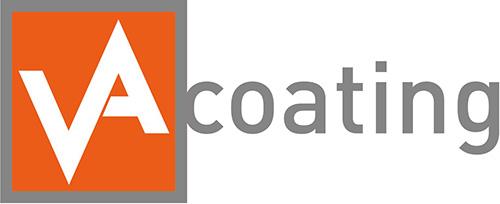 Logo VA-coating